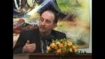 سخنرانی شماره 5(استاد مخملباف)