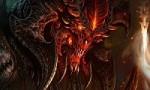 حضور معنوی یک شیطان پرست در بازیهای رایانهای (1)