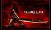 تحلیل بازی Silent Hill و بررسی کابالا (1)
