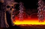 آیا جهنم را نهایت ، و عذاب را غایتی است ؟