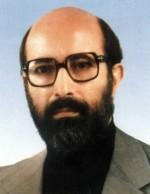 تصاویر سردار شهید مصطفی چمران