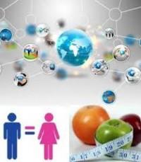 شبکه ی ملی اطلاعات چیست؟
