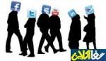 با فیلتر کردن تلگرام و امثالهم مردم رو به استفاده از سرویس های ایرانی نمیارند. مردم فکر میکنند اگر از سرویسهای ایرانی استفاده کنند تمام حرکتهاشون تحت کنترل هست و حق هم دارند...