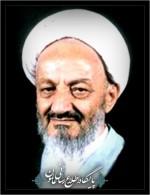 سخنرانی شماره4(استاد احمدی میانجی)