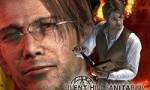 تحلیل بازی Silent Hill و بررسی کابالا (4)