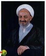 سخنرانی شماره 1(استاد احمدی میانجی)