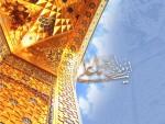 کلیاتی در مورد امام رضا علیه السلام