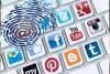 آیا امیدی هست اینترنت ملی راه بیفتاده؟