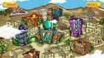 بازی «محله باصفا» اولین بازی خانوادگی ایرانی!