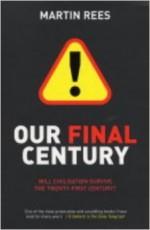 قرن آخر