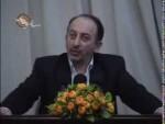 سخنرانی شماره 6(استاد مخملباف)