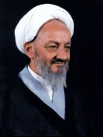 سخنرانی شماره4 (استاد احمدی میانجی)