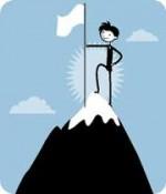 8 عادت همیشگی انسانهای موفق