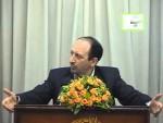 سخنرانی شماره 7(استاد مخملباف)