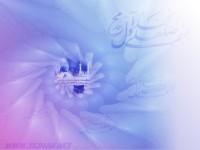 سیره رسول الله ابن هشام – مسیر رسول خدا (ص) از مکه تا بمدینه
