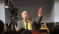 سخنرانی شماره 4(استاد مخملباف)