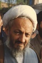 سخنرانی شماره 2(استاد احمدی میانجی)