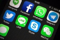 چرا خود صدا و سیما که سروش را تولید کرده،تلگرام را تبلیغ میکنه و اصلا اسمی از سروش نیست؟