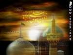 احادیث امام رضا (ع) – علت قرائت قرآن در نماز