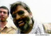 تصاویر سردار شهید آوینی