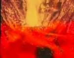کلیپ صدای اهل آتش